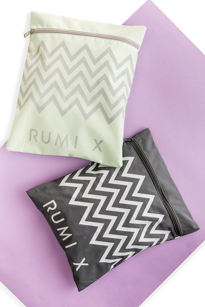 RUMI X Eco Bag