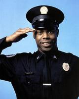 Michael Winslow Saturday July 20th at Lots Of Laughs (2013...