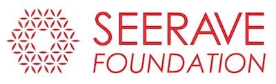 Seerave Foundation