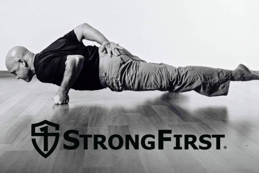 Sfb Bodyweight Instructor Certificationdurhamnc Registration Sat