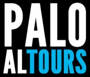 Logo Palo Altours