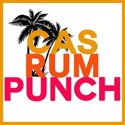 CAS RUM PUNCH