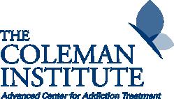 Coleman Institute