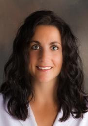 Dr. Christine Wenrick