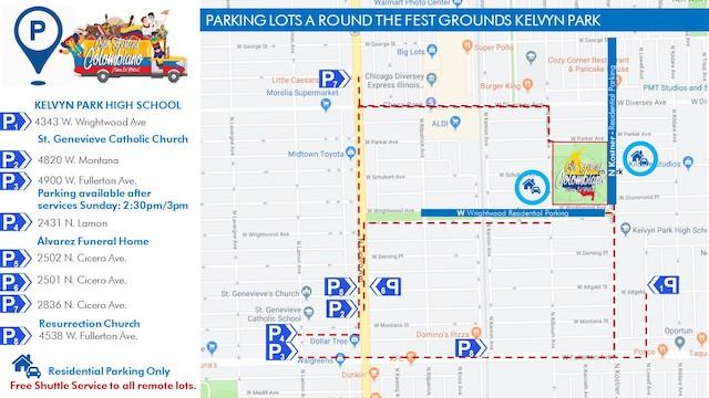 parkinglotmap.jpg