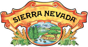SIerra Nevada Brewery is a Gold Sponsor of the Gratitude Gala for Torres Community Center