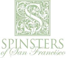 Spinsters of San Francisco 2012 Annual Ball