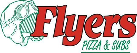 Flyers Pizza & Subs Taste Event Benefiting the Gluten Free Gang...