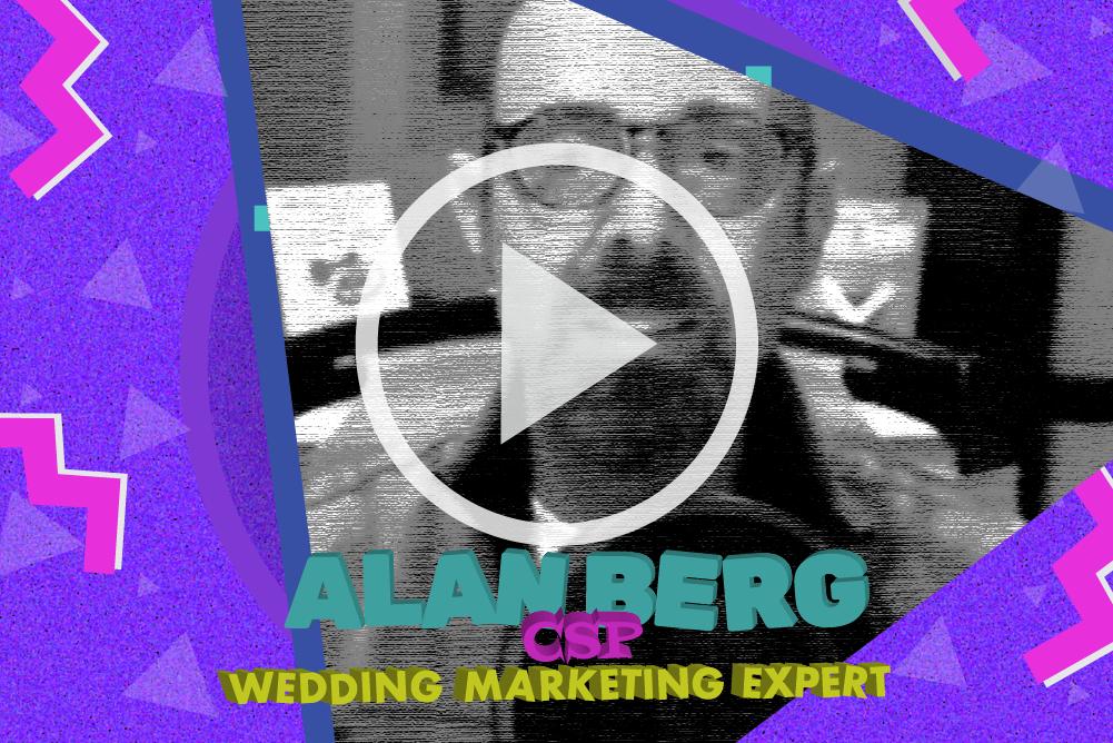 Alan Berg Complete Summit Invitation Video