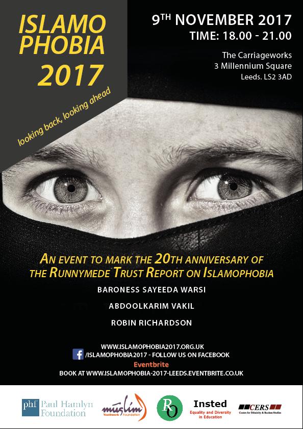 Islamophobia2017-Leeds