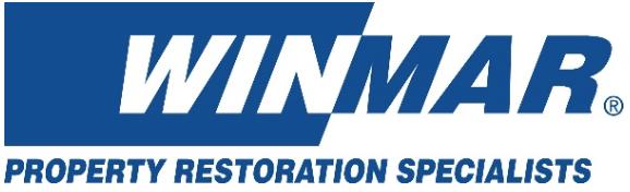 Winmar Property Restoration Specialists