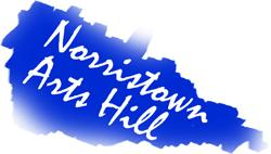 Space Showcase on Norristown Arts Hill