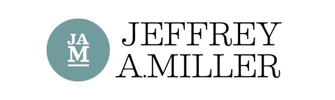 Jeffrey A. Miller Catering