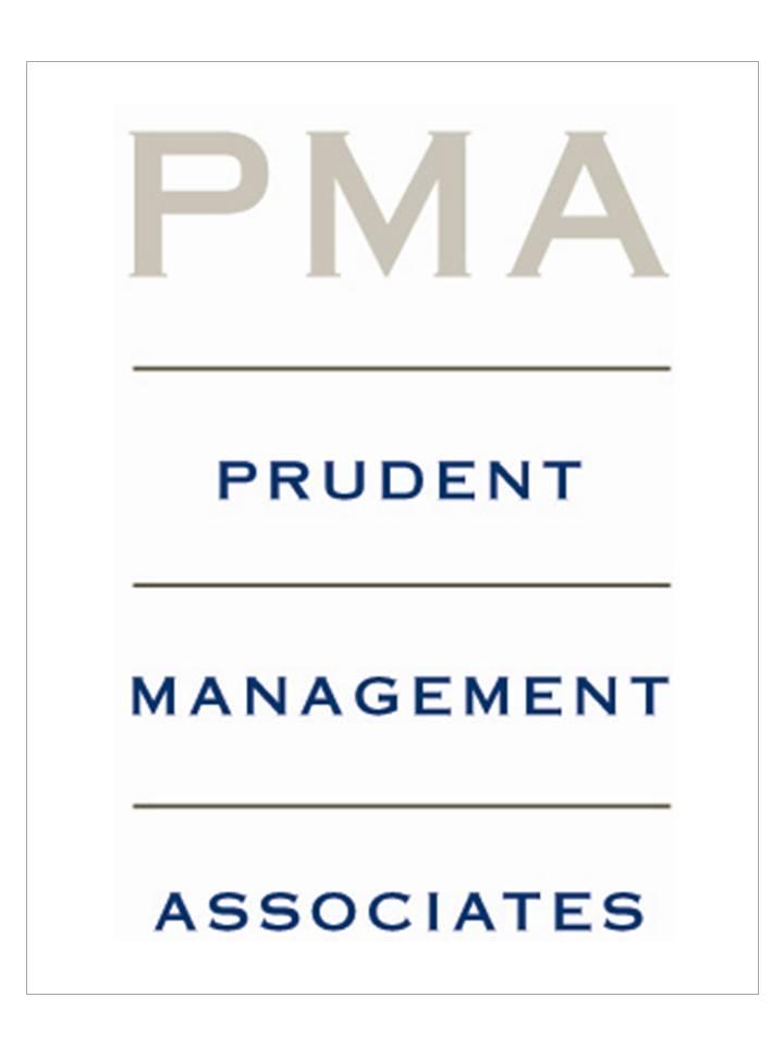 Prudent Management Associates