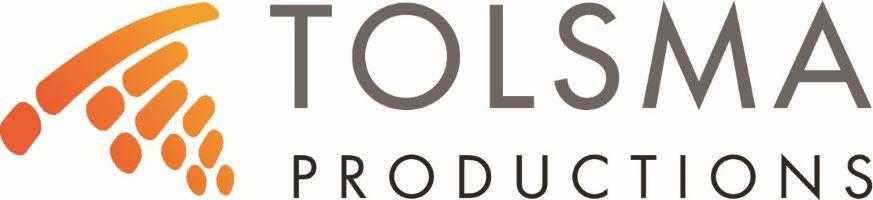 Tolsma Productions