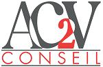 logo AC2V