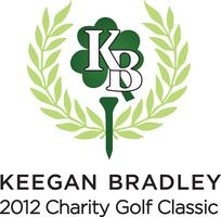 The Keegan Bradley Charity Golf Classic