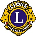 Lions Club Trapani