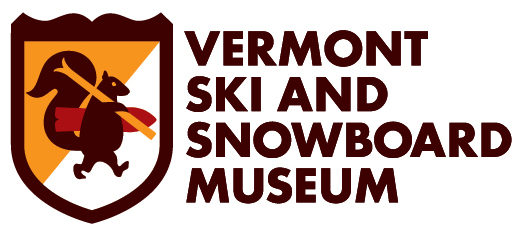 Vermont Ski and Snowboard Museum