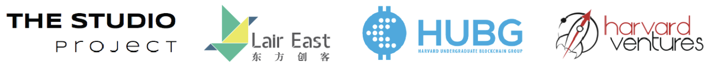 Organizing Partners Logos