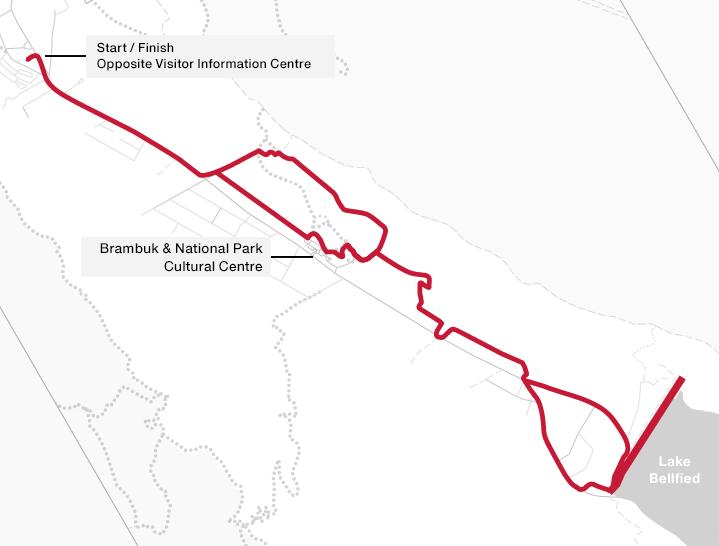 12km map