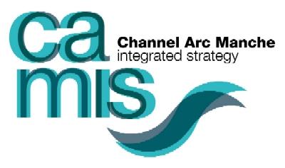CAMIS logo