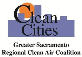 Sacramento Clean Cities Natural Gas Workshop & Luncheon
