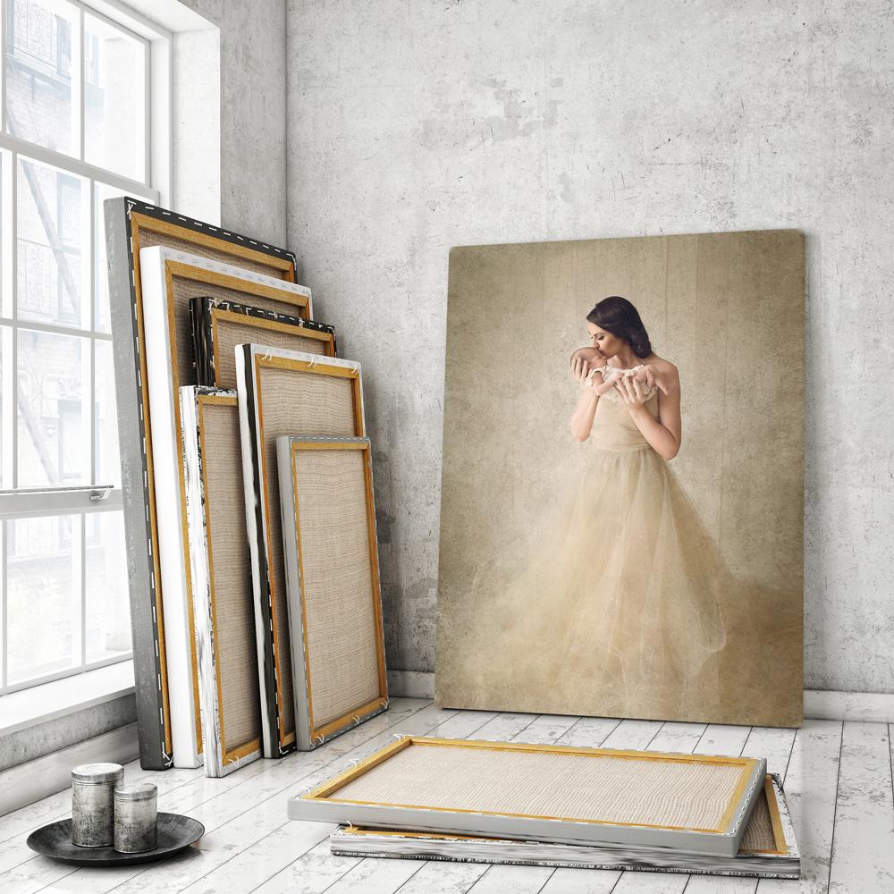 Lovespired Wall Art