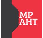 MPAHT Logo