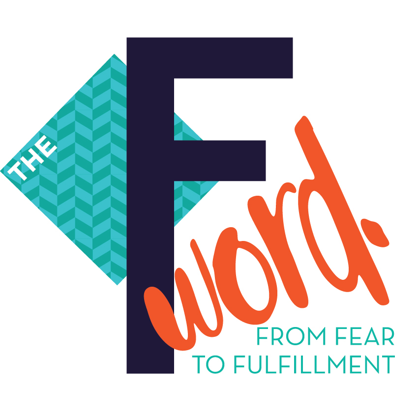 F2F logo