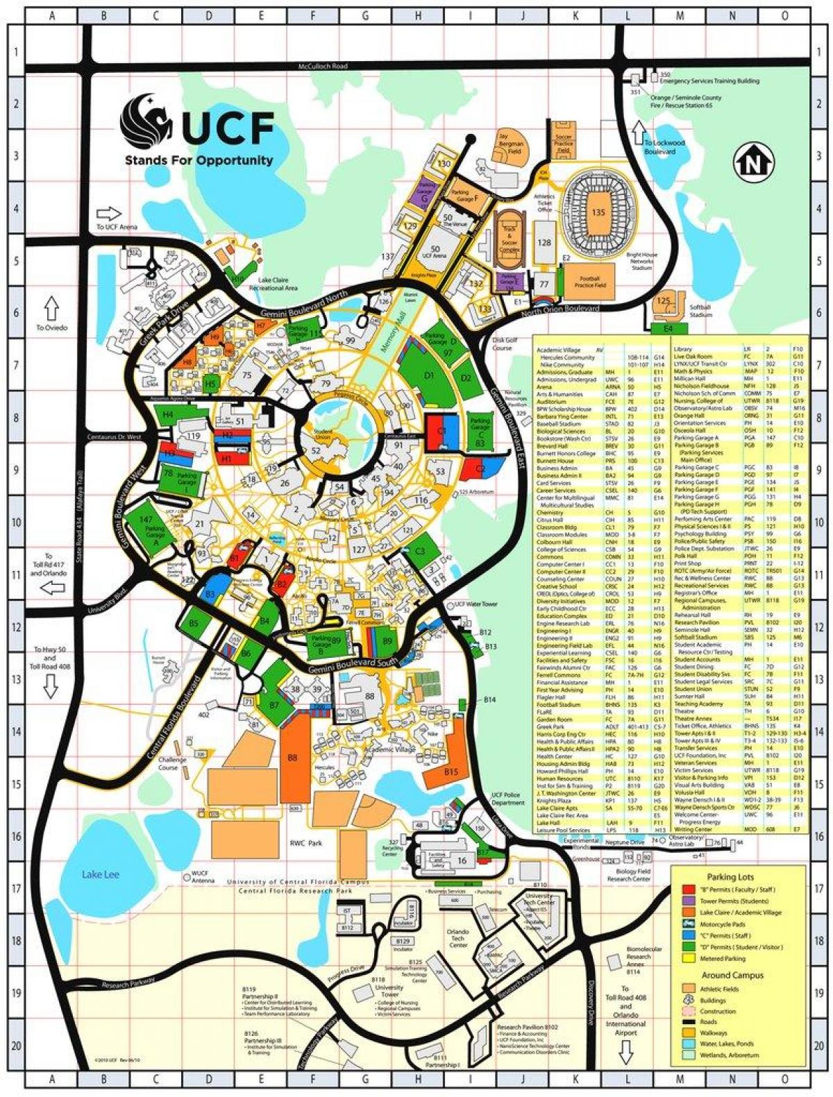 ucfmap Ucf Campus Map Building on ucf map with building numbers, ucf housing map, college park map building, ucf parking map, unf campus map building, smu campus map building, ecu campus map building, fau campus map building, uf campus map building, usf campus map building,