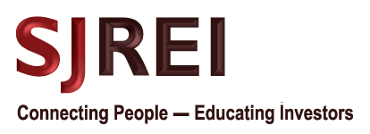 SJREI Association - REI Voice Magazine