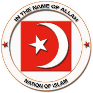 Muhammad Mosque NO. 12 Presents:  NATION OF ISLAM HISTORY...