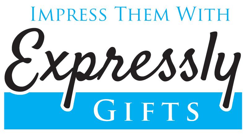 Expressly Logo