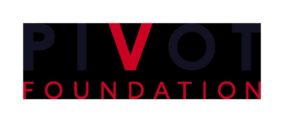 Pivot Foundation logo