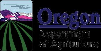 ODA logo in color
