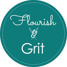 Flourish & Grit