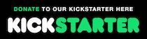 WAGTD Kickstarter Donate Button