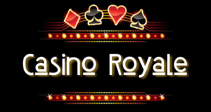 casino royale online casino spile
