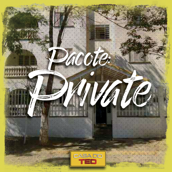 TED PRIVATE