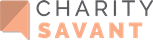Charity Savant logo