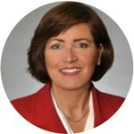 Deborah Legrove