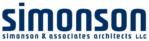 Simonson Logo