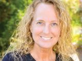 HeatherKolb
