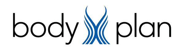 2017 Compex Torian Pro - Bodyplan logo
