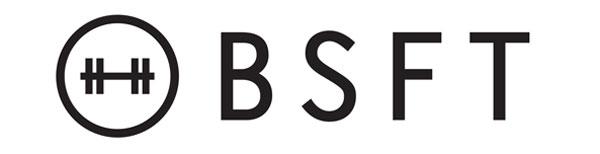 2017 Compex Torian Pro - BSFT Apparel logo