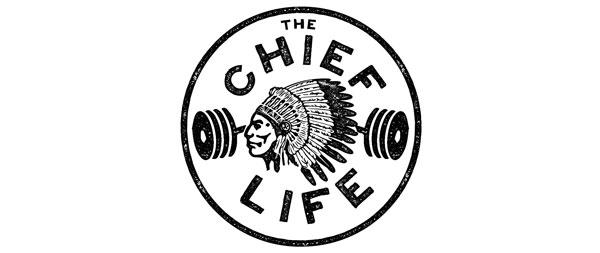 2017 Compex Torian Pro - Chief Life logo