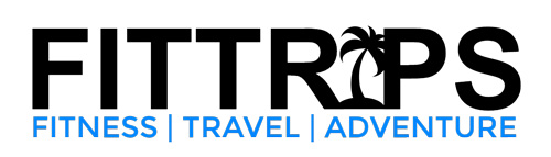 2017 Compex Torian Pro - Fit Trips logo
