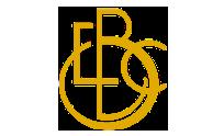 Elizabeth Baptist Church Logo