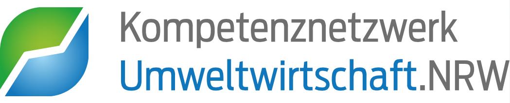 Logo KNUW